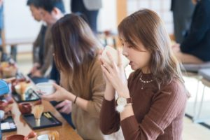 福岡県産八女の抹茶・星野の玉露
